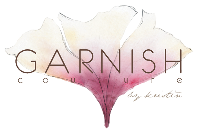 Garnish-LOGO-Transparent